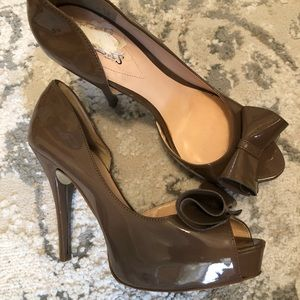 Sexy Guess heels